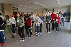 BLS Tanztag 2017 (91)